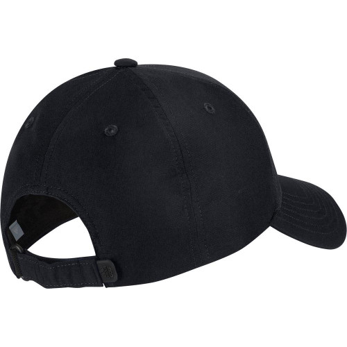 adidas Golf Performance Cap reverse
