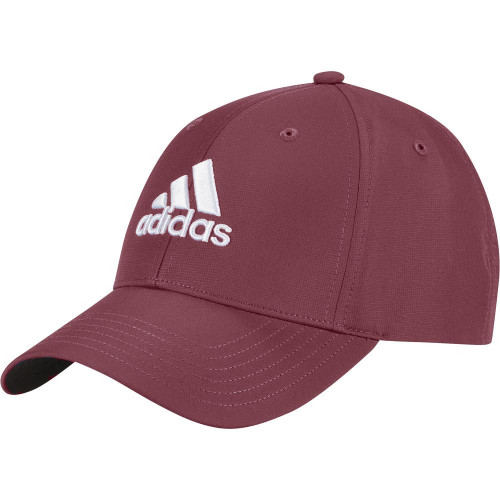 adidas Golf Performance Cap