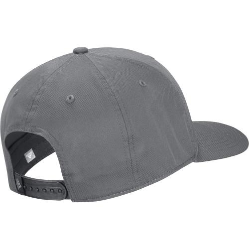 adidas Tour Snapback Golf Cap reverse