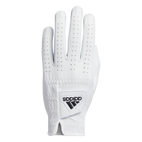 adidas Ultimate Leather Golf Glove