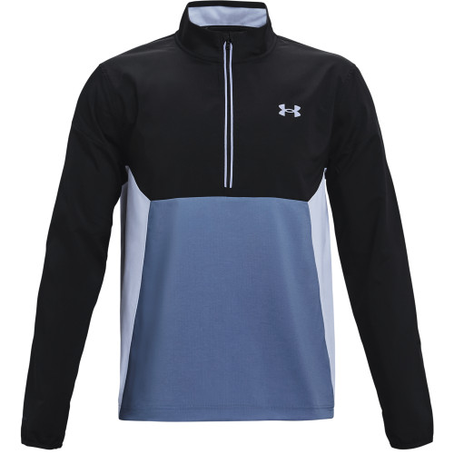 Under Armour Men's UA Storm Windstrike Golf 1/2 Zip