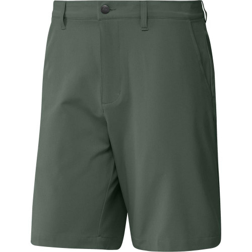 "adidas Ultimate 365 Mens 8.5"" Golf Shorts"