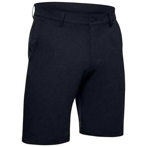 Under Armour Mens UA Tech Shorts