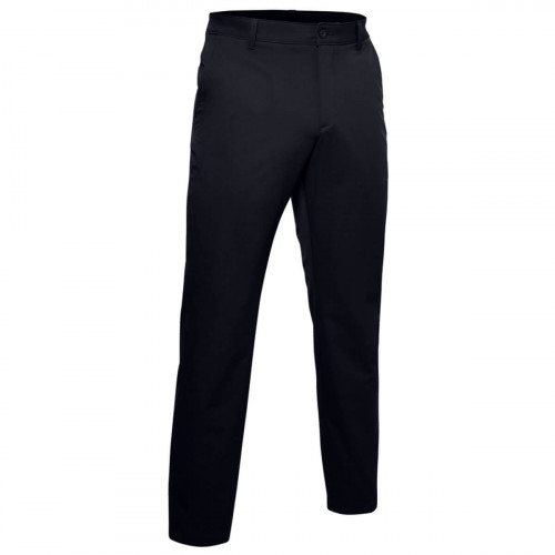 Under Armour Mens UA Tech Golf Trousers