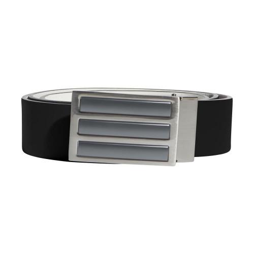 Adidas 3-Stripes Tour Golf Reversible Belt