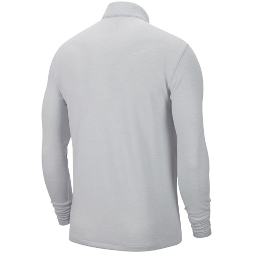 Nike Golf Dry Victory 1/2 Zip Pullover reverse