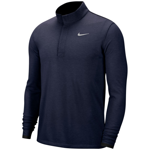 Nike Golf Dry Victory 1/2 Zip Pullover