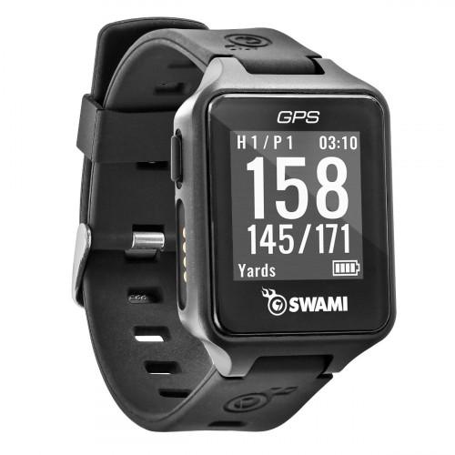 Izzo Swami Golf GPS Watch