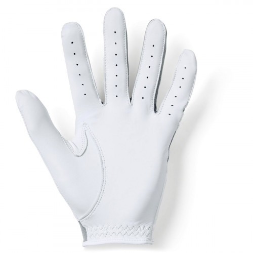 Under Armour Mens UA Iso-Chill Golf Glove reverse