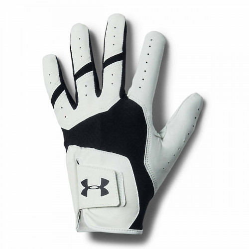 Under Armour Mens UA Iso-Chill Golf Glove