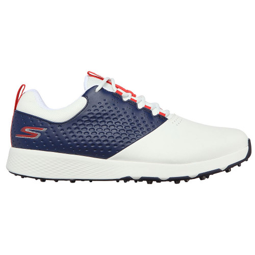 Skechers Go Golf Elite V.4 Mens Golf Shoes