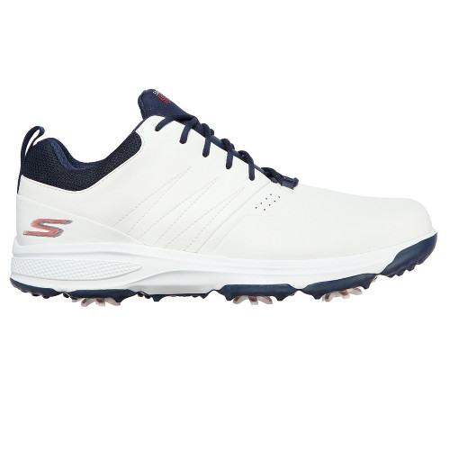 Skechers Mens GO GOLF Torque - Pro