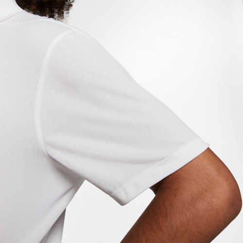 Nike Dry-Fit Victory Solid Golf Polo Shirt