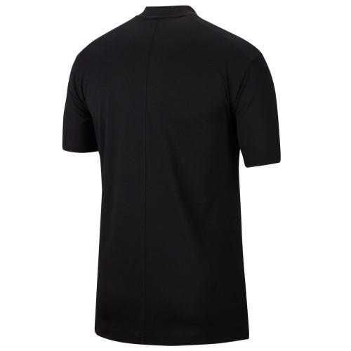 Nike Golf Dry Victory Blade Shirt reverse