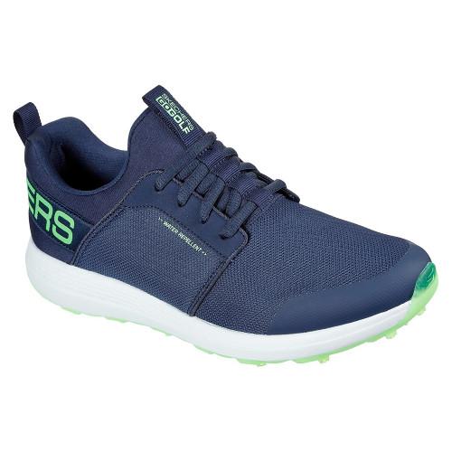 Skechers Mens GO GOLF MAX-SPORT Golf Shoes