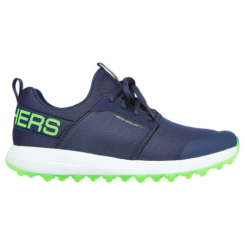 Skechers Mens GO GOLF MAX-SPORT