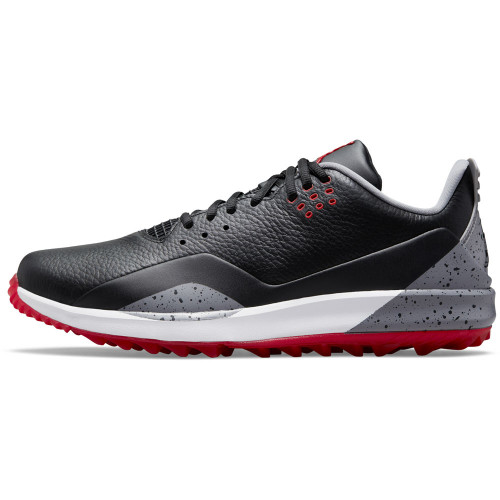 Nike Air Jordan ADG 3 Spikeless Golf Shoes