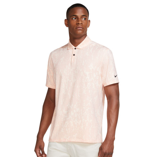 Nike Dri-Fit Vapor Golf Polo Shirt