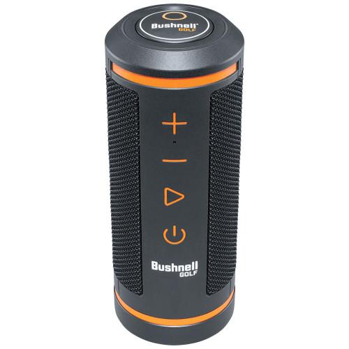 Bushnell Golf Wingman GPS & Bluetooth Speaker
