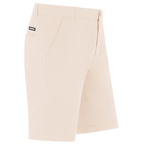 Proquip Mens Stretch Golf Shorts reverse