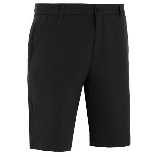 Proquip Mens Stretch Golf Shorts