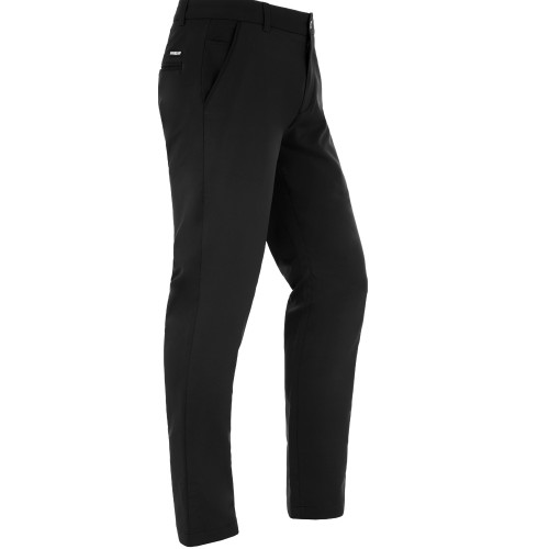 Proquip Mens Links Stretch 5 Pocket Golf Trousers