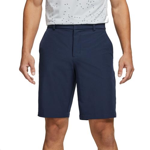 Nike Golf Hybrid Shorts