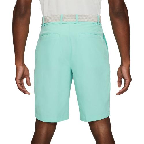 Nike Golf Hybrid Shorts reverse