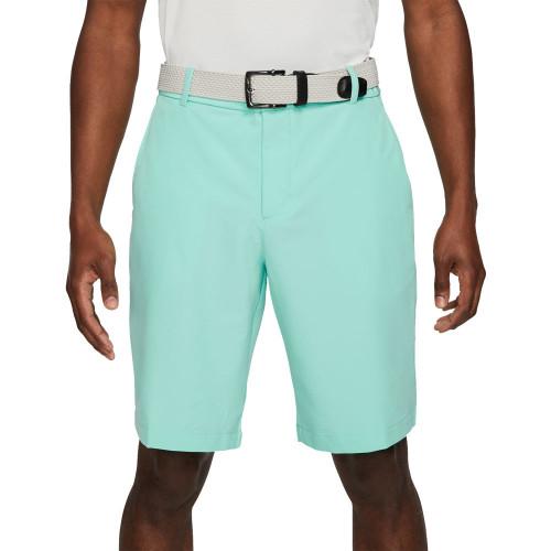 Nike Golf Dri-Fit Hybrid Shorts (Tropical Twist)