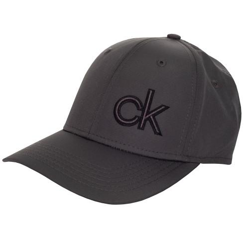Calvin Klein Golf Jones Cap