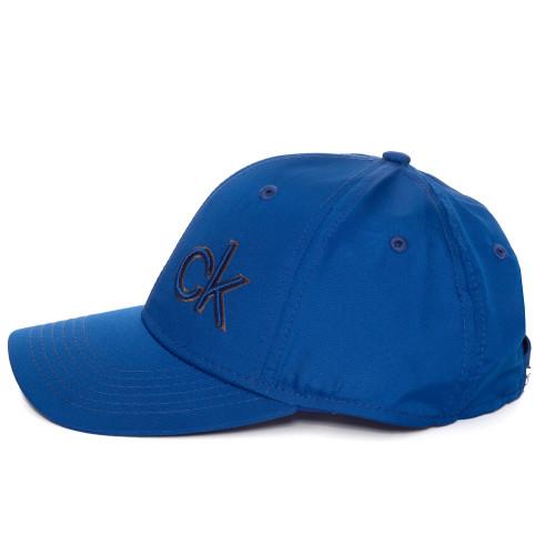 Calvin Klein Golf Jones Cap reverse