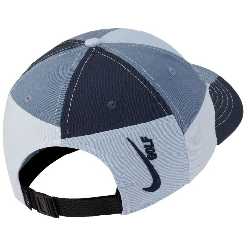 Nike Golf Aerobill Classic 99 Colour Block Cap reverse