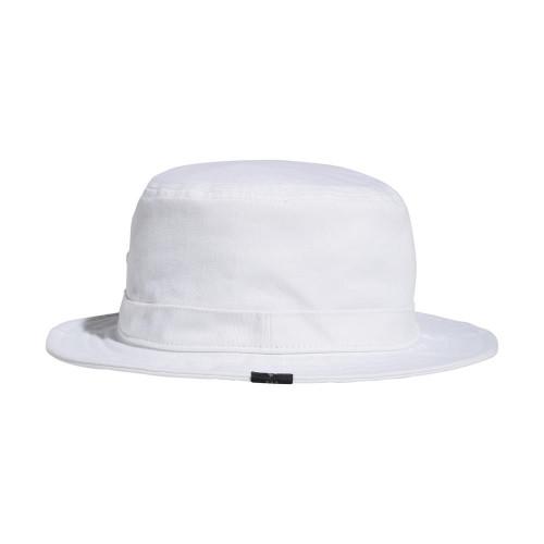 adidas Golf Adi Bucket Hat reverse