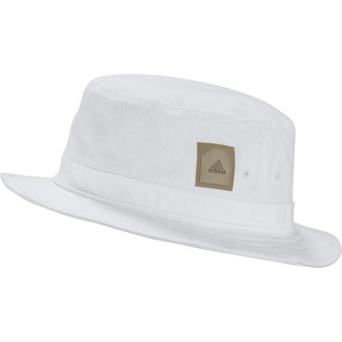 adidas Golf Adi Bucket Hat