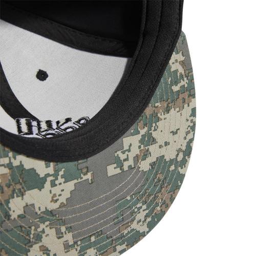 adidas Golf TP Flatbrim Hat Cap reverse