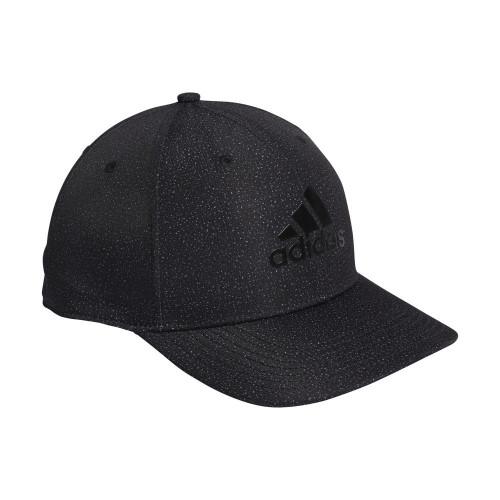 adidas Golf Digi Print Hat Cap