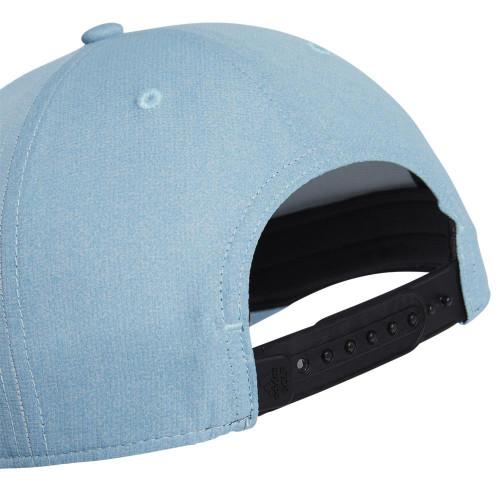 adidas Golf Digi Print Hat Cap reverse