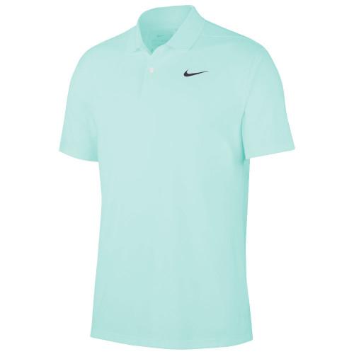 Nike Dry Victory Solid Golf Polo Shirt