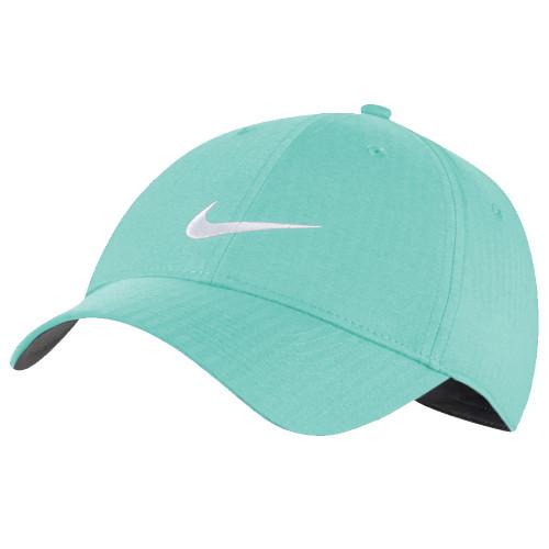 Nike Golf Legacy91 Tech Cap - Adjustable