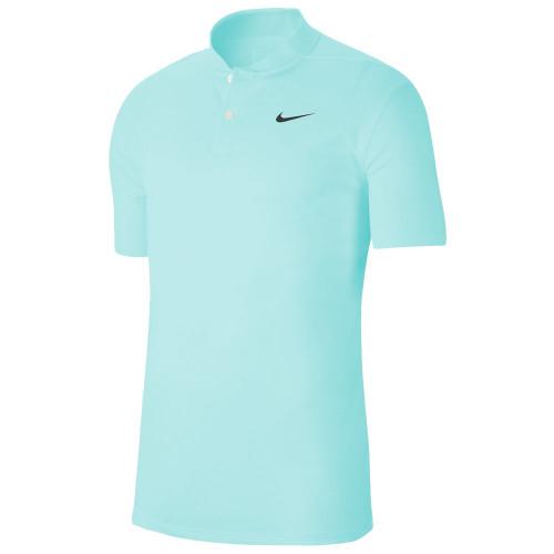 Nike Golf Dry Victory Blade Shirt