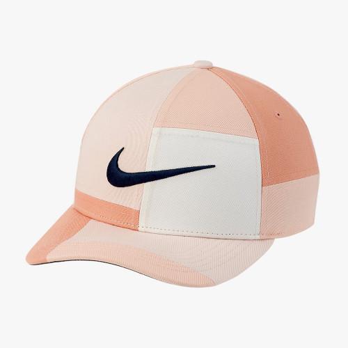 Nike Golf Aerobill Classic 99 Colour Block Cap