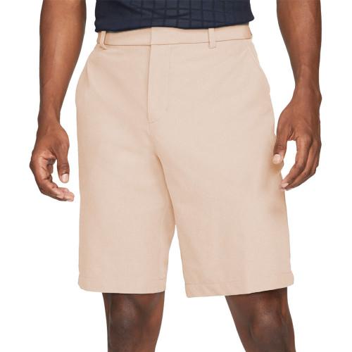 Nike Golf Dri-Fit Hybrid Shorts (Crimson Tint)