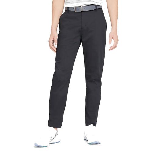 Nike Flex Slim Fit Golf Trousers