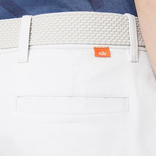 Nike Flex Slim Fit Golf Trousers reverse