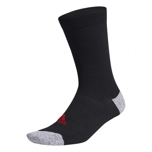 adidas Tour Crew Golf Socks (UK 8.5-11.5)