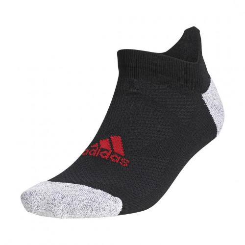 adidas Tour Ankle Golf Socks (UK 8.5-11.5)