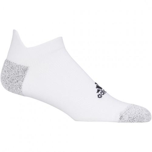 adidas Tour Ankle Golf Socks (UK 8.5-11.5) reverse