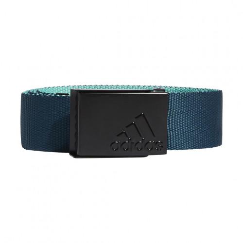adidas Golf Mens Reversible Webbing Belt