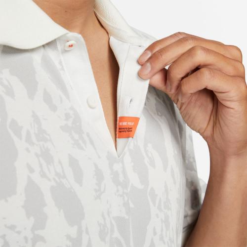 The Nike Polo Mens Golf Shirt