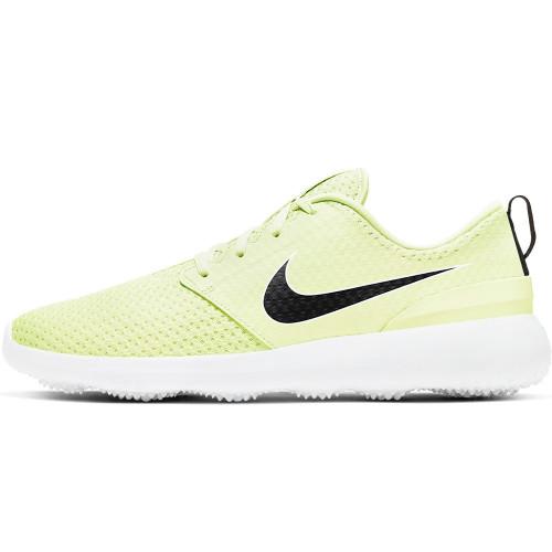 Nike Golf Roshe G Spikeless Shoes